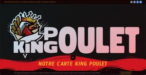 King Poulet