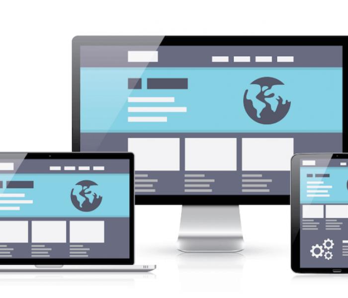 tendances-design-site-web-responsive-design